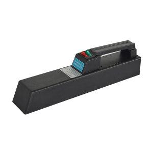 KYLIN-BELL/其林贝尔 手提紫外仪 GL-9406 紫外波长254nm 365nm 紫外功率16W 滤色片规格200×50mm 1台