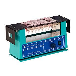 KYLIN-BELL/其林贝尔 多管快速混合器 MT-360 振动频率2800RPM 最大混合量1.5mL×36 混合速度可调 1台