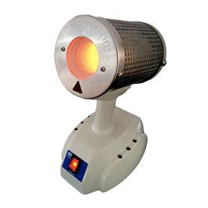 KYLIN-BELL/其林贝尔 红外接种灭菌器 MH-3000D 最大消毒物品直径35mm 加温区总长110mm 1台