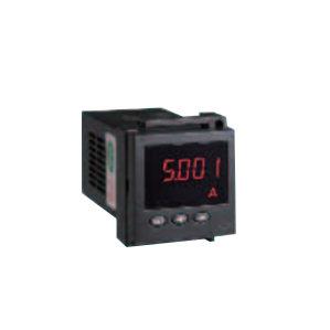 YD/雅达 数显表 YD8000 300/5 1台