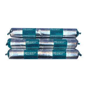 TONSAN/天山可赛新 MS改性硅烷密封粘接剂 MS1937 软包 白色 600mL 1支