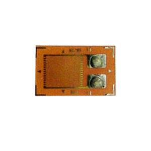 ZHONGHANG ELECTRONIC/中航电测 电阻应变计 TG120-2AA800-YF50 1片