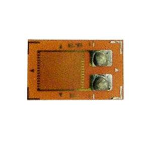 ZHONGHANG ELECTRONIC/中航电测 电阻应变计 BA120-2AA-Q500 1片