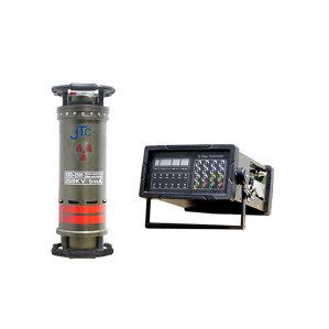 JTC/精谷 便携式X射线探伤机 XXG-2505 1台