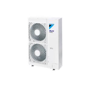 DAIKIN/大金空调 直流变频智能多联室外机组 RSQ250BAY 包工包料 1台