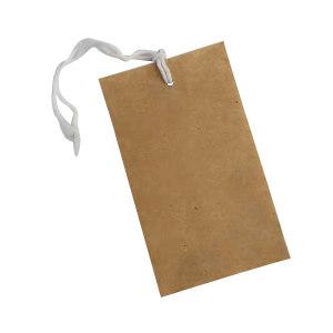 ZKH/震坤行 纸菲子(普通) 5080 50×80 1个