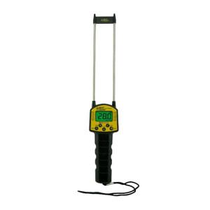 SMART SENSOR/希玛仪表 粮食水份仪 AR991 不支持第三方检测/计量 1台