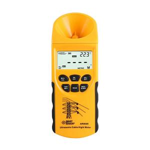 SMART SENSOR/希玛仪表 线缆测高仪 AR600E 不支持第三方检测/计量 1台