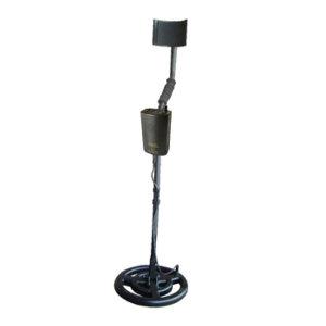 SMART SENSOR/希玛仪表 1.5m地下金属探测器 AR924 不支持第三方检测/计量 1台
