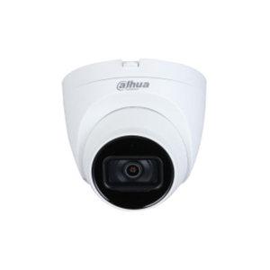 DAHUA/大华 44智能星光系列筒型网络摄像机 DH-IPC-HDW4443DT-A 2.8mm镜头焦距 400万像素 非PoE供电  红外80m 1个