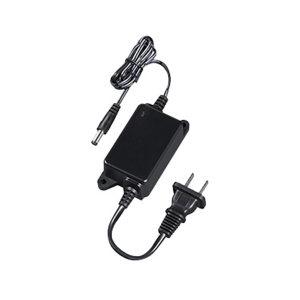 DAHUA/大华 室内壁挂式监控电源 DH-PFM321 AC100~240V DC12V DC1A V5 1个