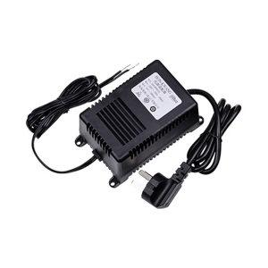 DAHUA/大华 室内壁挂式监控电源 DH-PFM310 AC220V AC24V DC3A V5 1个