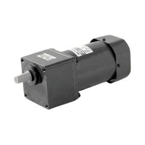ZD/中大力德 微型交流减速电机 6IK120RGU-CF/6GU3K 1台