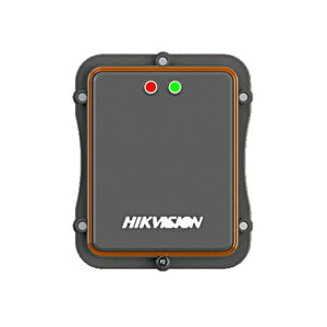 HIKVISION/海康威视 防砸雷达 DS-TMG034-防砸 1台