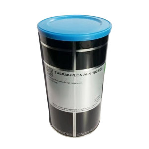 LUBCON/劳博抗 润滑剂 THERMOPLEX ALN 1001/00 1L 1罐