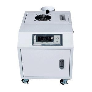 NALANDA/纳兰达 超声波加湿机 NLD-10Z 加湿量3L/h  适用面积30~50m²  电源220V 1台