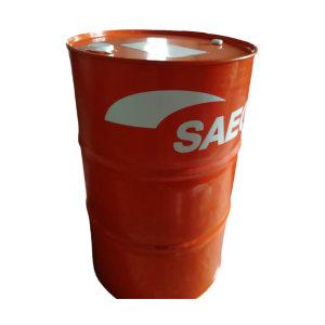 SAIJIA/赛架 铜管拉拔油 M531D 200LT 1桶