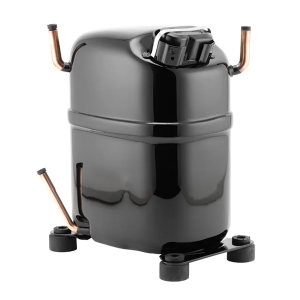 TECUMSEH/泰康 压缩机 CAJ4511Y 螺口焊接 1个
