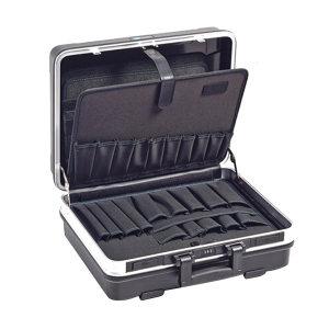 BW/倍威 BASE倍泽工具箱ABS材质 120.02P 500×420×200mm 1个