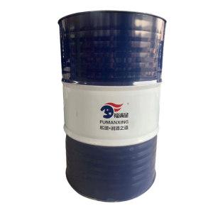 FUMANXING/福满星 汽轮机油 L-TSA32 170kg 1桶