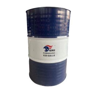 FUMANXING/福满星 空气压缩机 L-DAB100-往复式 170kg 1桶