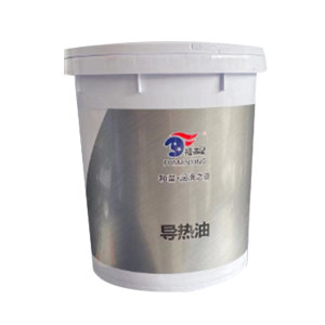 FUMANXING/福满星 导热油 L-QC320 16L 1桶