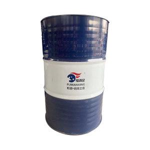 FUMANXING/福满星 真空泵油 100# 170kg 1桶