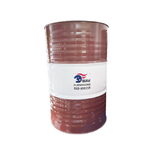 FUMANXING/福满星 工业白油 10# 170kg 1桶