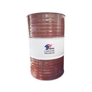 FUMANXING/福满星 工业白油 15# 170kg 1桶