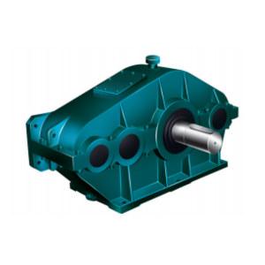 TAILONG/泰隆 SHCD系列三环减速机 SHCD145 1台