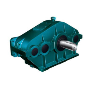 TAILONG/泰隆 SHCD系列三环减速机 SHCD175 1台