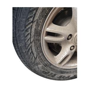 MAXXIS/玛吉斯 轮胎 225/75R16 104H 1个