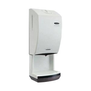 MODUN/莫顿 手部感应消毒器 M-X2 1500mL 230×150×600mm 1台