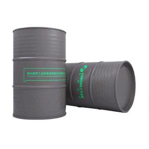 LUBEMATER/中科润美 高性能开式齿轮剂 LUBEMATER OG-20 180kg 1桶