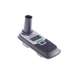 PALINTEST/百灵达 水晶版臭氧测量计(硬包装) PTH043 0.01~3.00mg/L 1个
