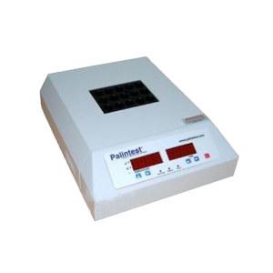 PALINTEST/百灵达 试管检测加热消解器24H PT584 1个
