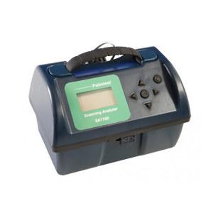 PALINTEST/百灵达 1000型铅离子检测仪 PT430 1个