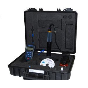 PALINTEST/百灵达 Macro900主机不含便携箱 PT1402 1个