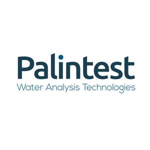 PALINTEST/百灵达 pH/ORP防护帽 PT1459 1个