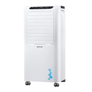 SINGFUN/先锋 遥控空调扇 LL08-16DR 1台