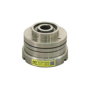 HD/韩东 齿合式离合器 BTC-40 1台