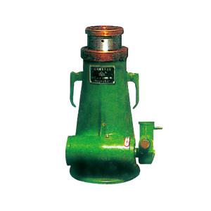 GC/钢城 16t螺旋 QL16 载荷16t 最低高度320mm 行程180mm 1台