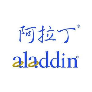 ALADDIN/阿拉丁 耐高温α-淀粉酶 A109182-100g BR 100g 1瓶