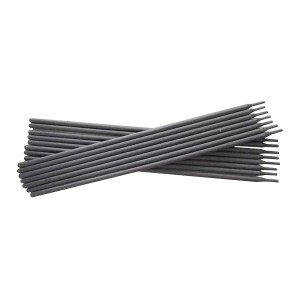 ATLANTIC/大西洋 不锈钢焊条 CHS402R-φ2.5mm 20kg 1箱