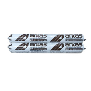 ANTAS/安泰 改性硅酮胶 332 装配式建筑胶 600mL 1支