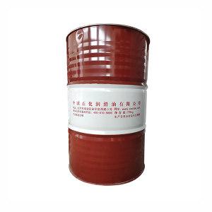 GREATWALL/长城 宽温液压油 卓力L-HV68低温 170kg 1桶