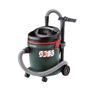 METABO/麦太保 多功能吸尘器 ASA32L 1台