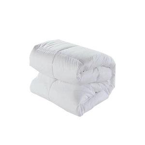 ZKH/震坤行 被子(化纤被衣) 被子(化纤被衣) 1.2×2m 2kg 棉花被 被衣颜色可定制 1床