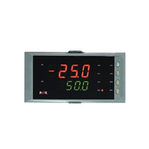 HR/虹润 手操器 NHR-5500B-27-0/0/4/X/1P(24)-A 1台