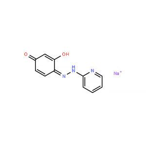 ALADDIN/阿拉丁 IR-120阳离子交换树脂 A101187-250ml CAS号9002-23-7 钠型 250mL 1瓶